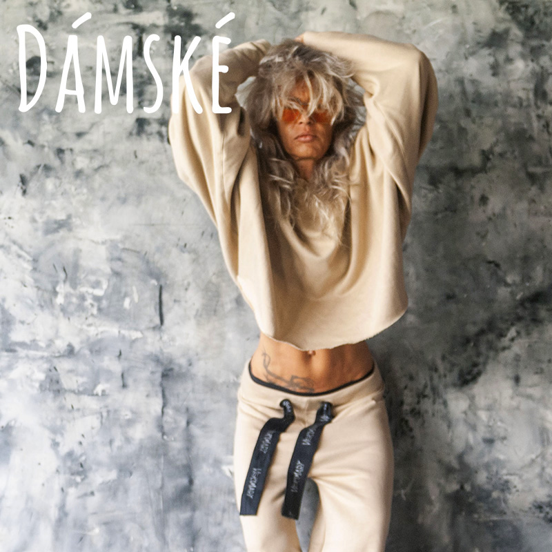 damske new1219