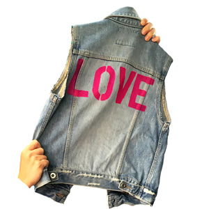 newdenim love
